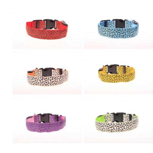 http://www.lavidaenled.com/tienda/554-thickbox_default/collar-led-perro-leopardo.jpg