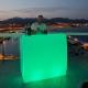 Barre de barre LED sicilienne