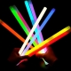 Glow sticks brilham 30cm