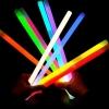 Palos luminosos glow 30cm