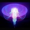 Lampes à fibre optique