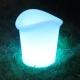 Lubitera lumineuse LED 'London', lumière 16 couleurs