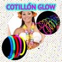 Cotillón Luminoso LED y Glow