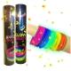 cotillon-luminoso-led-y-glow