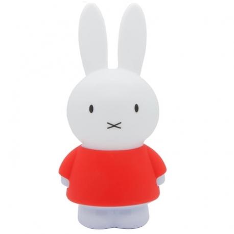 Child led lamp 'Rabbit', warm light, 3 sizes