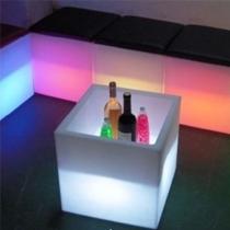 Lumière LED de 40cm, lumière 16 couleurs, portable