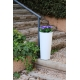 Large Planter 60 Centimeters, Outdoor and Indoor Planter 60 Centimeters, High Quality Polyethylene and Very Resistant Design