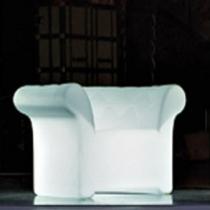 Sirchester fauteuil conduit
