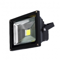 10W Led Focus