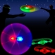 Flash flying disc Led, disco volador