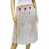 Falda fiesta Hawaiana