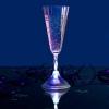 Taza Led Champagne