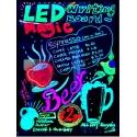 Lousas LED