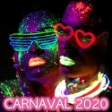 Carnival / Fancy dress / Costumes